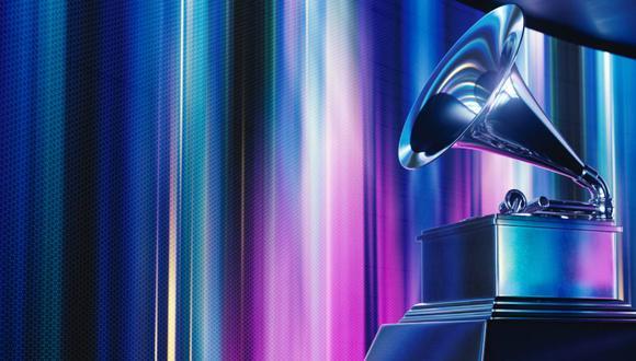 Latin Grammy 2020 EN DIRECTO: cómo ver EN VIVO ONLINE la premiación más importante de la música de Latinoamérica | OFF-SIDE | DEPOR