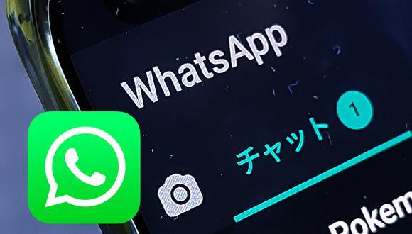 Conoce el sensacional truco para cambiar de idioma WhatsApp de forma rápida. (Foto: WhatsApp)