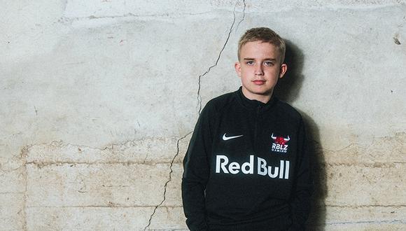 FIFA 21: Anders Vejrgang, niño de 14 años, sigue invicto con 400 victorias en FUT. (Foto: Difusión)