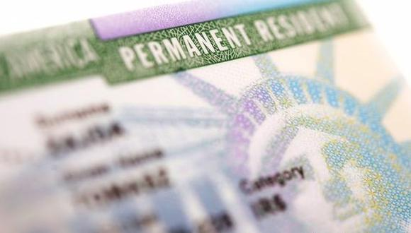 Gobierno de Estados Unidos otorgará visas de diversidad que autorizan la residencia permanente a personas provenientes de países con un bajo índice migratorio al país (Foto: Freepik)