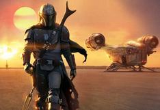 Star Wars busca a Marvel para el guion de una nueva cinta