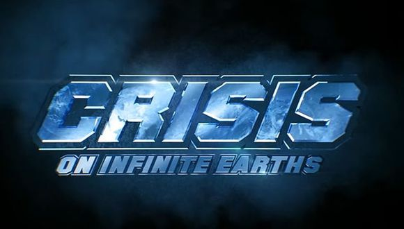 ¿Qué es Crisis en Tierras Infinitas? (Foto: Entertainment Weekly / CW)
