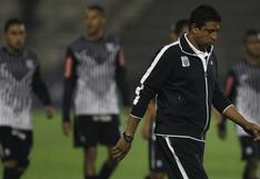 José Soto contó que estuvo cerca de fichar por Boca Juniors