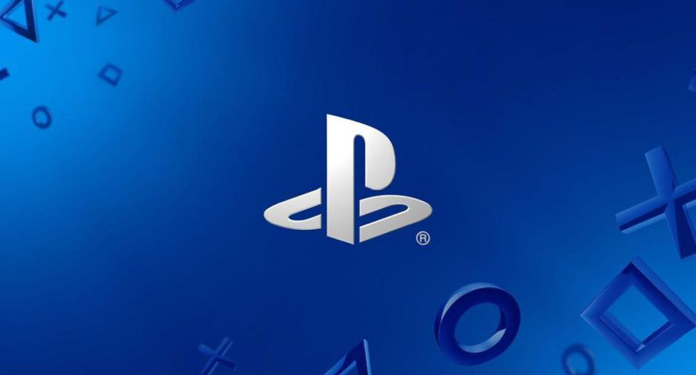 PS5: Sony cerrará los foros de la comunidad de PlayStation.