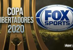 Tabla de posiciones - Copa Libertadores: sigue a Alianza Lima y Binacional en la jornada 5 de la fase de grupos