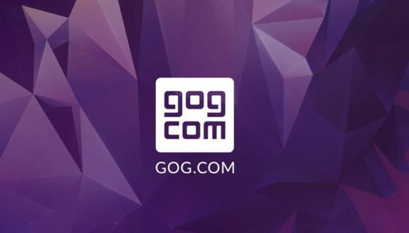 Black Friday 2020: ofertas de GOG, la tienda de videojuegos de CD Projekt. (Foto: GOG)