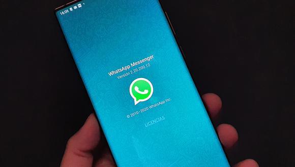 ¿Qué es lo más peligroso de las nuevas políticas de WhatsApp? Aquí te lo explicamos (Foto: Mag)