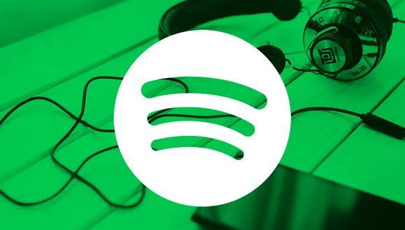 Xbox ofrecerá Spotify Premium gratis con la suscripción Game Pass Ultimate. (Foto: Spotify)