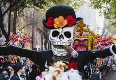 Día de los Muertos 2021 en México: días de desfile, celebraciones y homenaje a nivel nacional