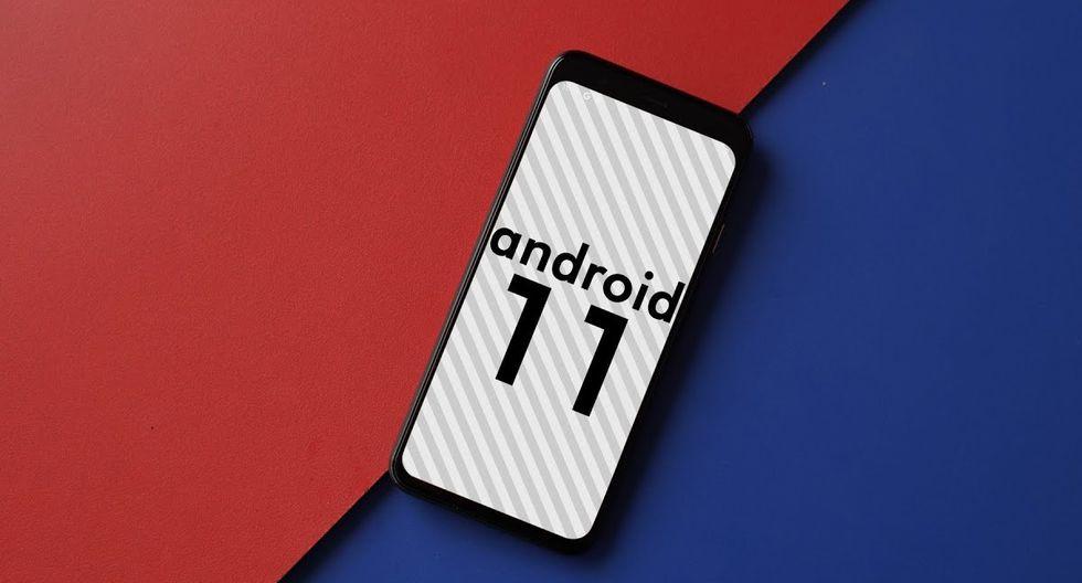 ¿Ya se puede descargar Android 11? Conoce qué es lo que sucedió con la beta del sistema operativo. (Foto: Google)
