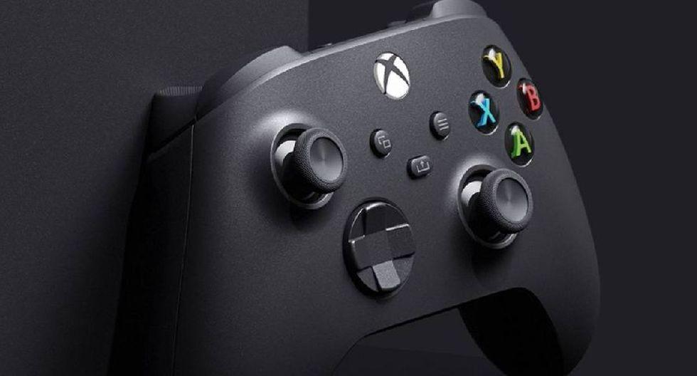 Xbox Series S: filtran supuestas especificaciones técnicas de la consola 'barata' de Xbox. (Foto: Difusión)