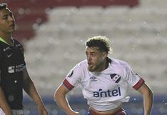 Con dos equipos peruanos: las peores rachas de partidos sin ganar en la Copa Libertadores
