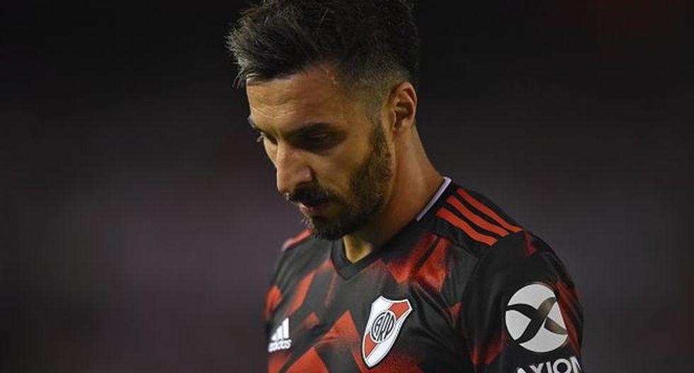 Nuevo golpe al 'Millonario': River Plate y la mala noticia que recibió para la Copa América 2020. (Getty)