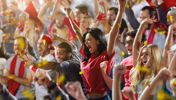 Budweiser es el nuevo patrocinador de la Premier League y La Liga Española.