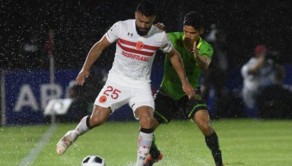 Toluca venció 3-1 a Juárez en la Jornada 1 del Apertura 2021 de la Liga MX. (Foto: Toluca FC)