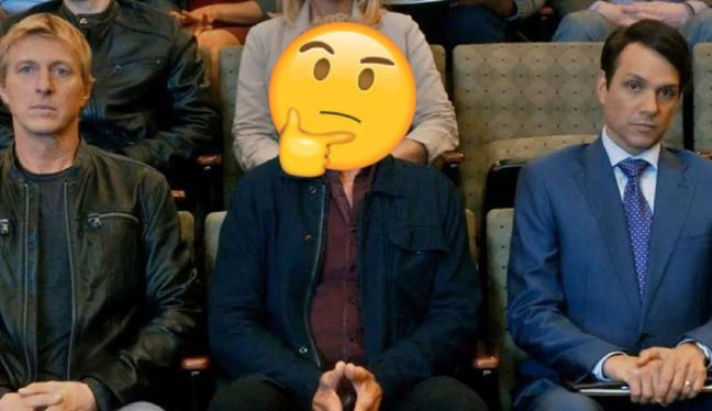 Cobra Kai: datos chéveres que no sabías de la tercera temporada de la serie de Netflix