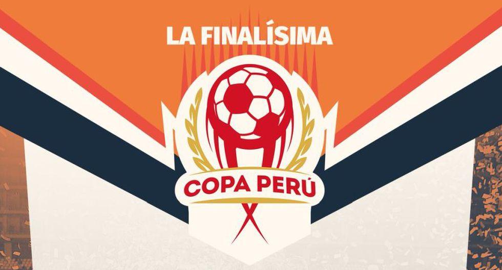 Conoce los precios de las entradas para el cuadrangular final de la Copa Perú.