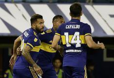 Boca Juniors, grupo Copa Libertadores 2021: así quedó el sorteo para el equipo de Miguel Ángel Russo