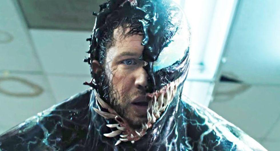 Amy Pascal, ejecutiva y productora de la franquicia de  Spider-Man, confirmó la noticia. (Foto: Sony)