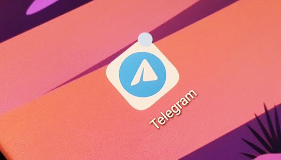 Así puedes saber si tu celular es compatible o no en Telegram. (Foto: Depor)