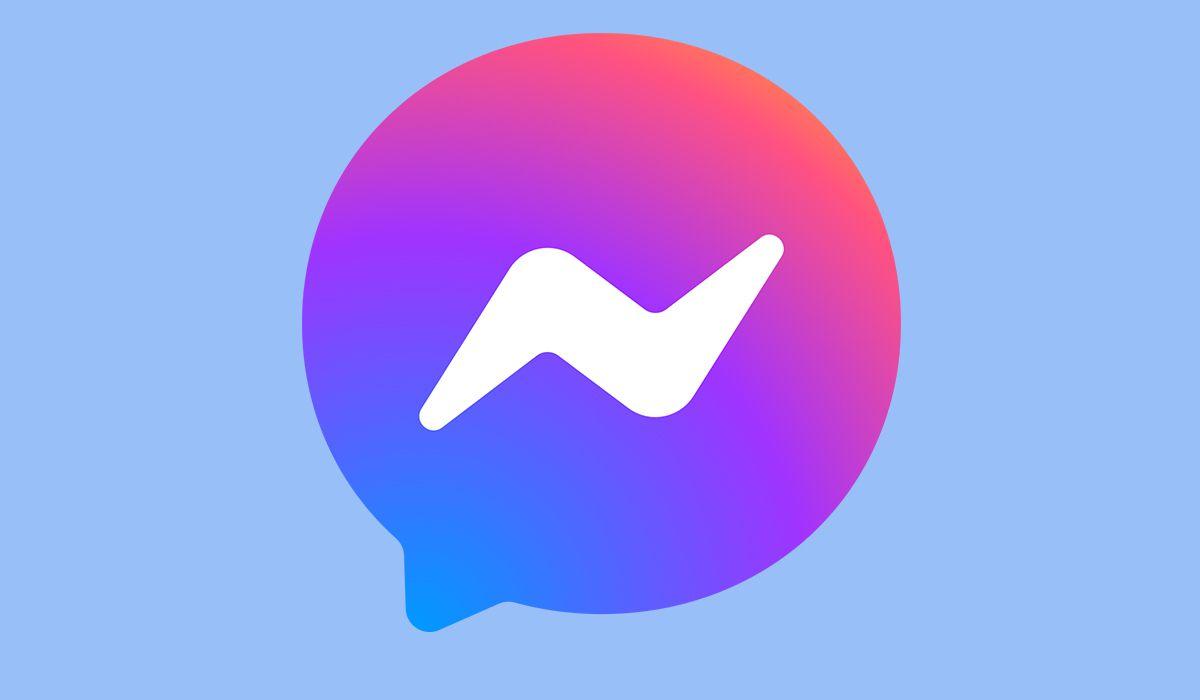 como-obtener-el-nuevo-logo-de-facebook-messenger