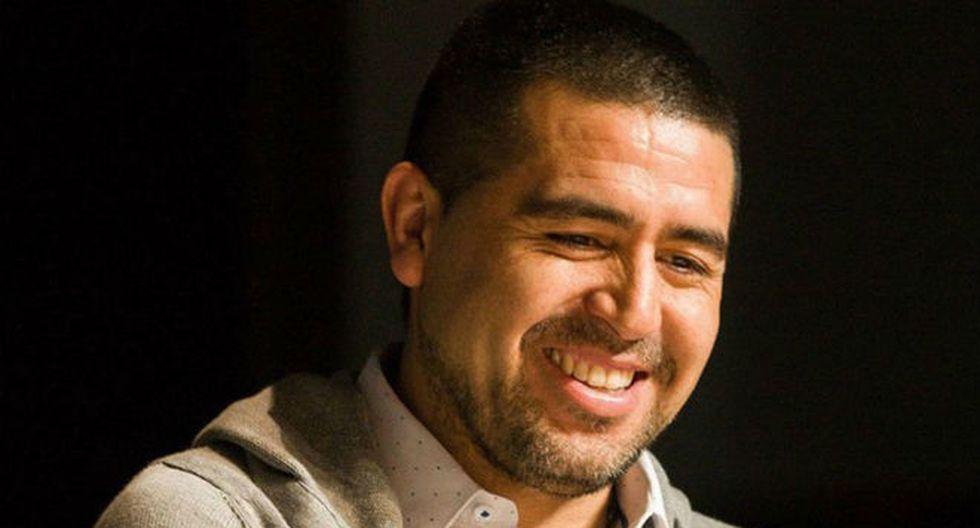 Los próximos comicios en Boca se desarrollarán el 8 de diciembre.