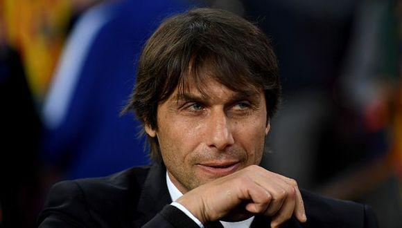 Real Madrid perdería uno de sus volantes por interés del Inter. (Foto: Getty Images)