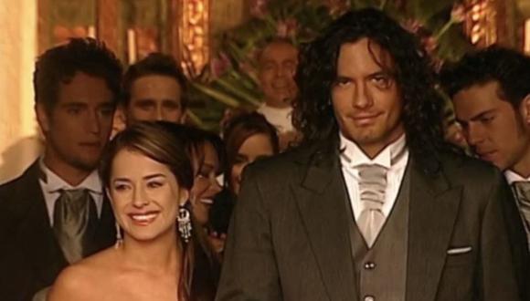 """""""Pasión de gavilanes"""" es una telenovela colombiana que todavía sigue vigente y se puede ver en Netflix. (Foto. IMDB)"""