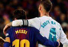 No son sus favoritos: Matthaus deja afuera al Real Madrid y Barcelona en la lucha por la Champions