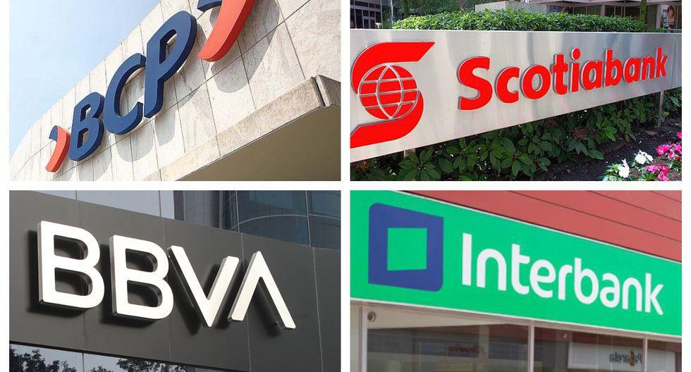 Bancos podrán crear cuentas para facilitar el cobro de bonos.