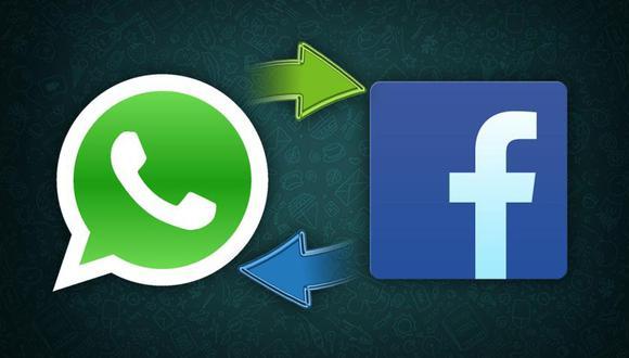 WhatsApp y Facebook dominan las comunicaciones en Internet (Okradio)