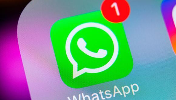 Evita una restricción de WhatsApp con este tip (Foto: Kienyke)