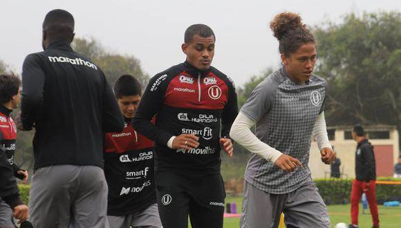 Universitario de Deportes es el líder del Torneo Clausura y Alianza Lima lo escolta a un punto de distancia.