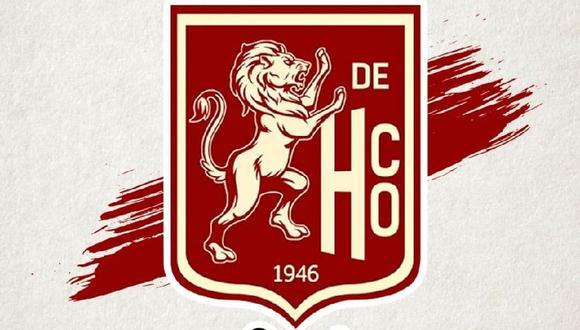 PES 2020: León de Huánuco anunció su equipo eSports para la Liga Peruana de PES