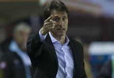 ¡OFICIAL! Guillermo Barros Schelotto llega junto a su mellizo a la Selección de Paraguay