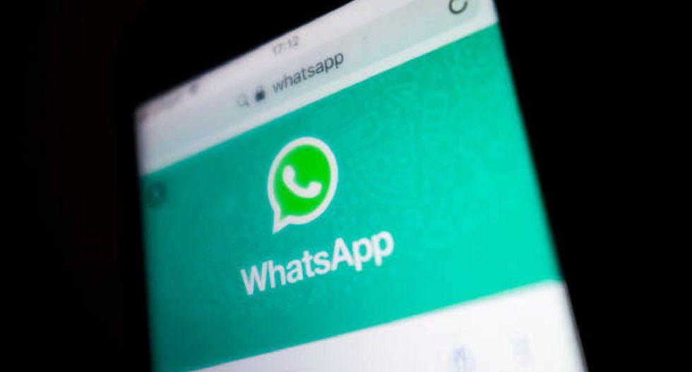 Conoce uno de los trucos de WhatsApp más fáciles. (Getty)