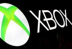 Xbox sacó nueva aplicación en Google Play para ofrecer toda esta experiencia de juego
