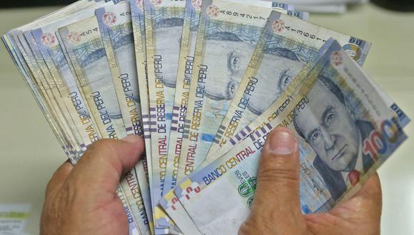 Retiro 25% AFP, consulta online: ¿hasta cuánto puedo retirar de mi fondo de pensiones?
