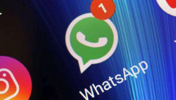 WhatsApp anuncia un cambio importante (Cadena SER)