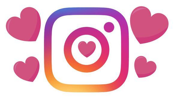 Esta es la nueva función en la que trabaja Instagram (Foto: Mag)