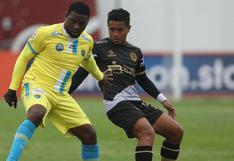 Cusco FC recibe los puntos del partido ante Carlos Stein luego que su apelación prospere