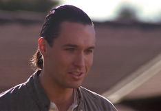 """""""Cobra Kai"""" 3: Terry Silver podría aparecer en la tercera temporada, pero como padre de Miguel"""