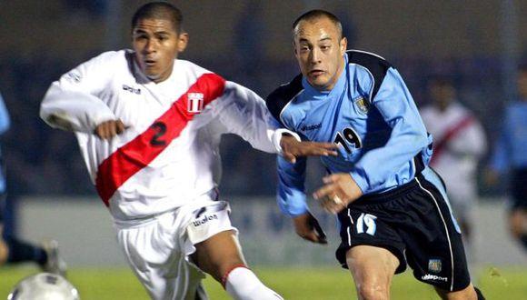 Cahevantón explotó en Twitter tras la final de Copa América. (Foto: AFP)