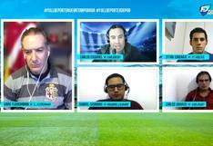 'Full Deporte por Depor': Jefferson Farfán y cómo llega a los nuevos retos de la selección peruana