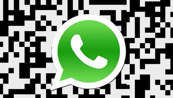 Ya puedes agregar contactos sin necesidad de pedirles su número en WhatsApp. Conoce cómo usar el nuevo código QR. (Foto: WABeta Info)