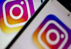 Cómo ocultar tu conectividad sin dejar de utilizar Instagram