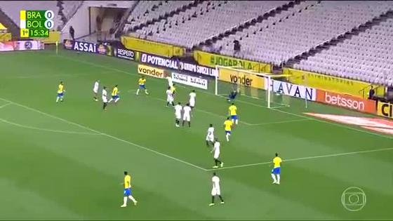 se-caia-de-maduro-marquinhos-conecta-de-cabeza-y-pone-el-1-0-de-brasil-vs-bolivia-video