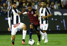 Todo listo: Deportivo Municipal aceptó acuerdo y Rodrigo Vilca será nuevo jugador de Newcastle United