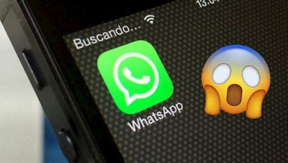 Tecnología: WhatsApp | Cómo chatear con tus amigos sin conexión a ...