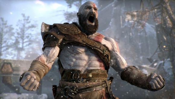 PS5: God of War 2 se presentaría en el State of Play de agosto según rumores (Foto: SCE Santa Monica Studio)